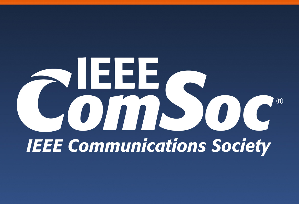 IEEE ComSoc Denver Chapter