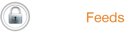 Security Feeds Enterprise Level Information and Articles