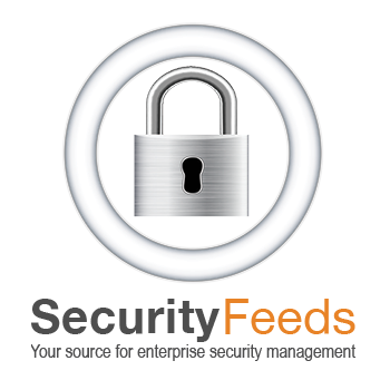 SecurityFeeds Logo