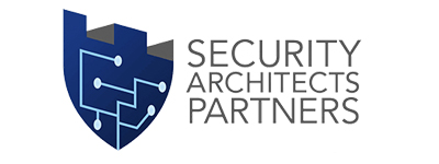 Security Architects Partners